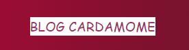 Cardamome-blog