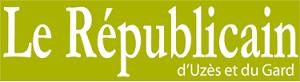 Republicain