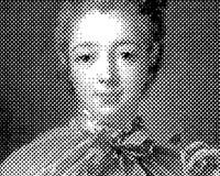 Jeanne-Antoinette