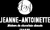 Jeanne Antoinette